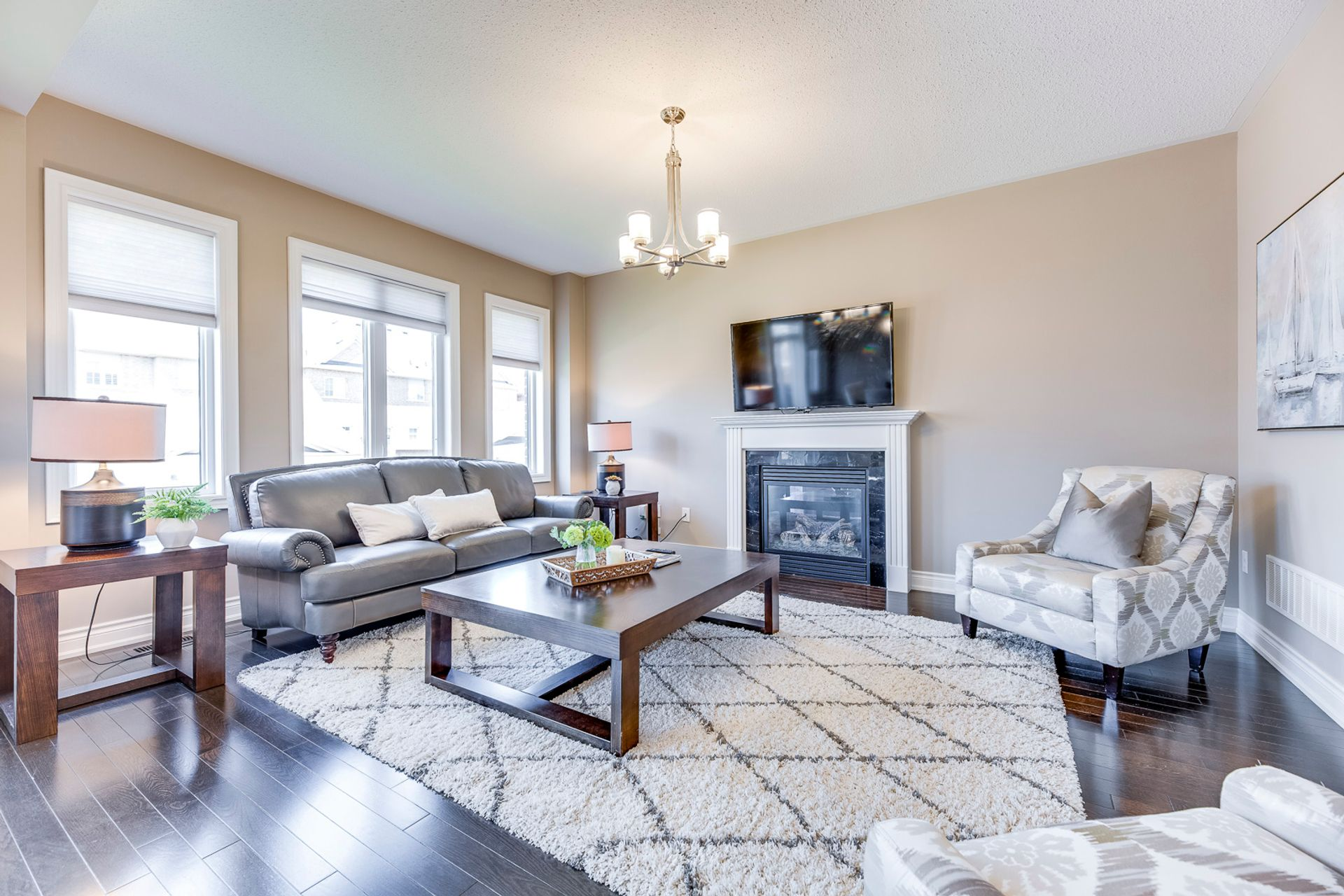 mls-16 at 5480 Meadowcrest Avenue, Churchill Meadows, Mississauga
