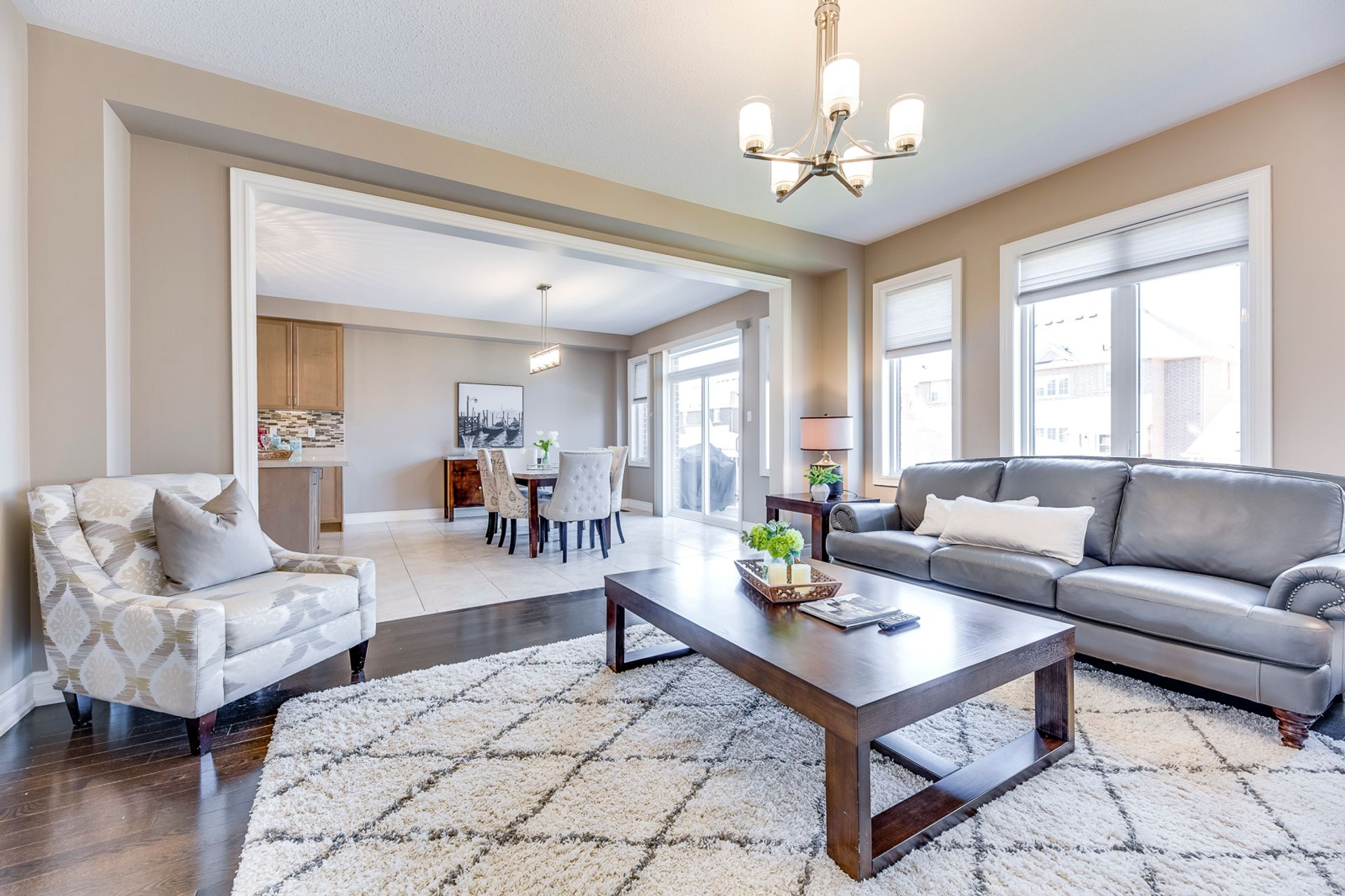 mls-17 at 5480 Meadowcrest Avenue, Churchill Meadows, Mississauga