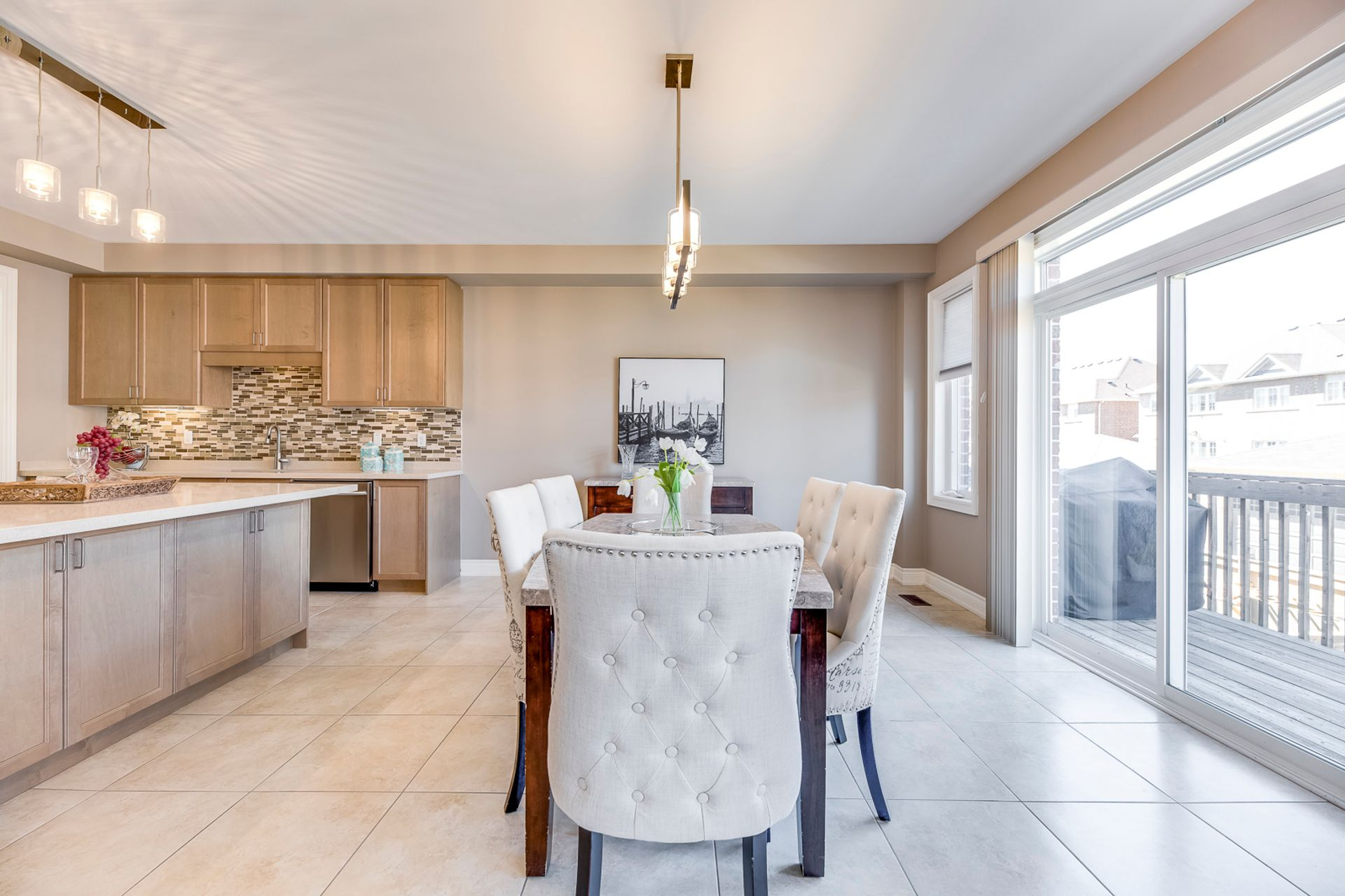 mls-20 at 5480 Meadowcrest Avenue, Churchill Meadows, Mississauga