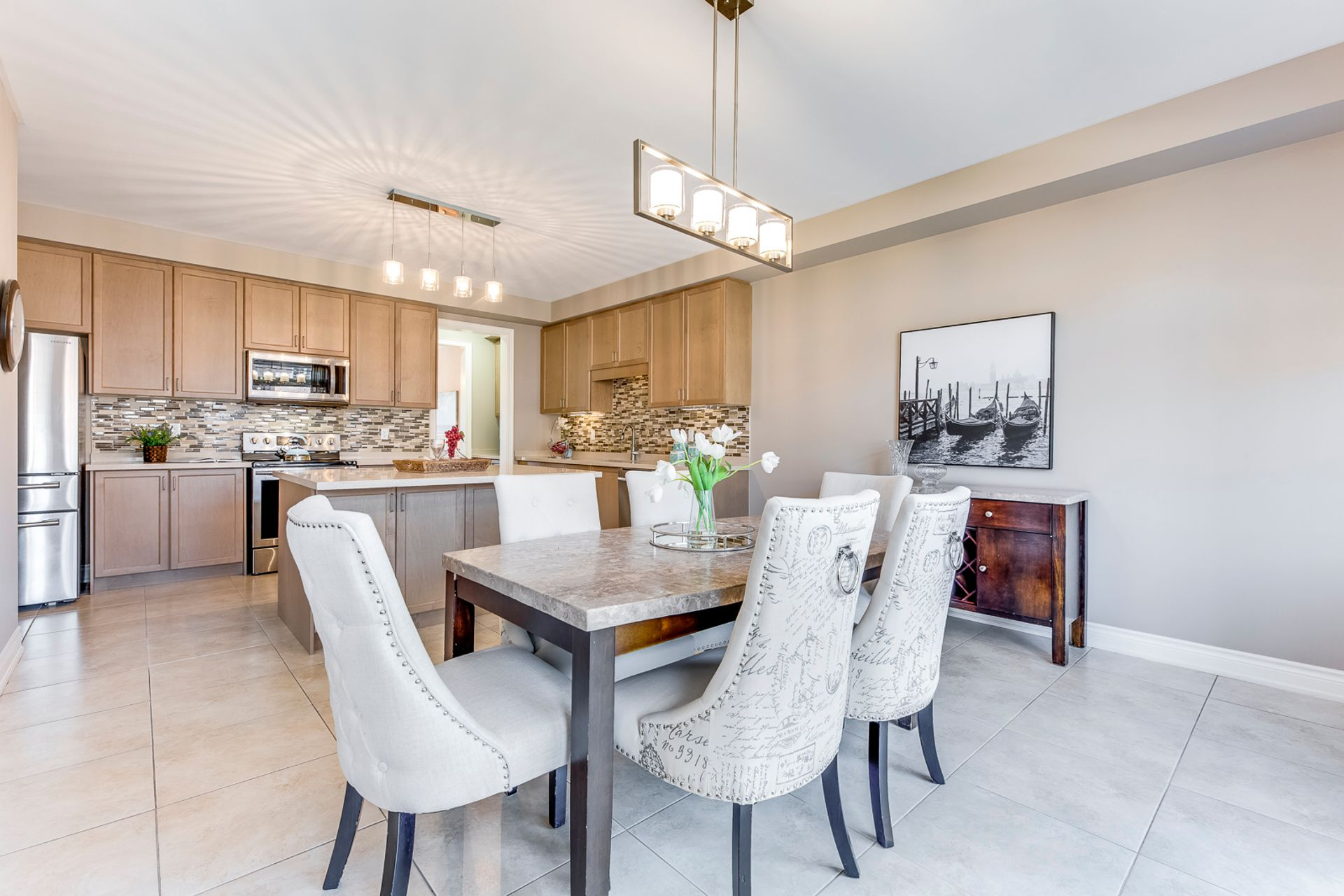 mls-21 at 5480 Meadowcrest Avenue, Churchill Meadows, Mississauga