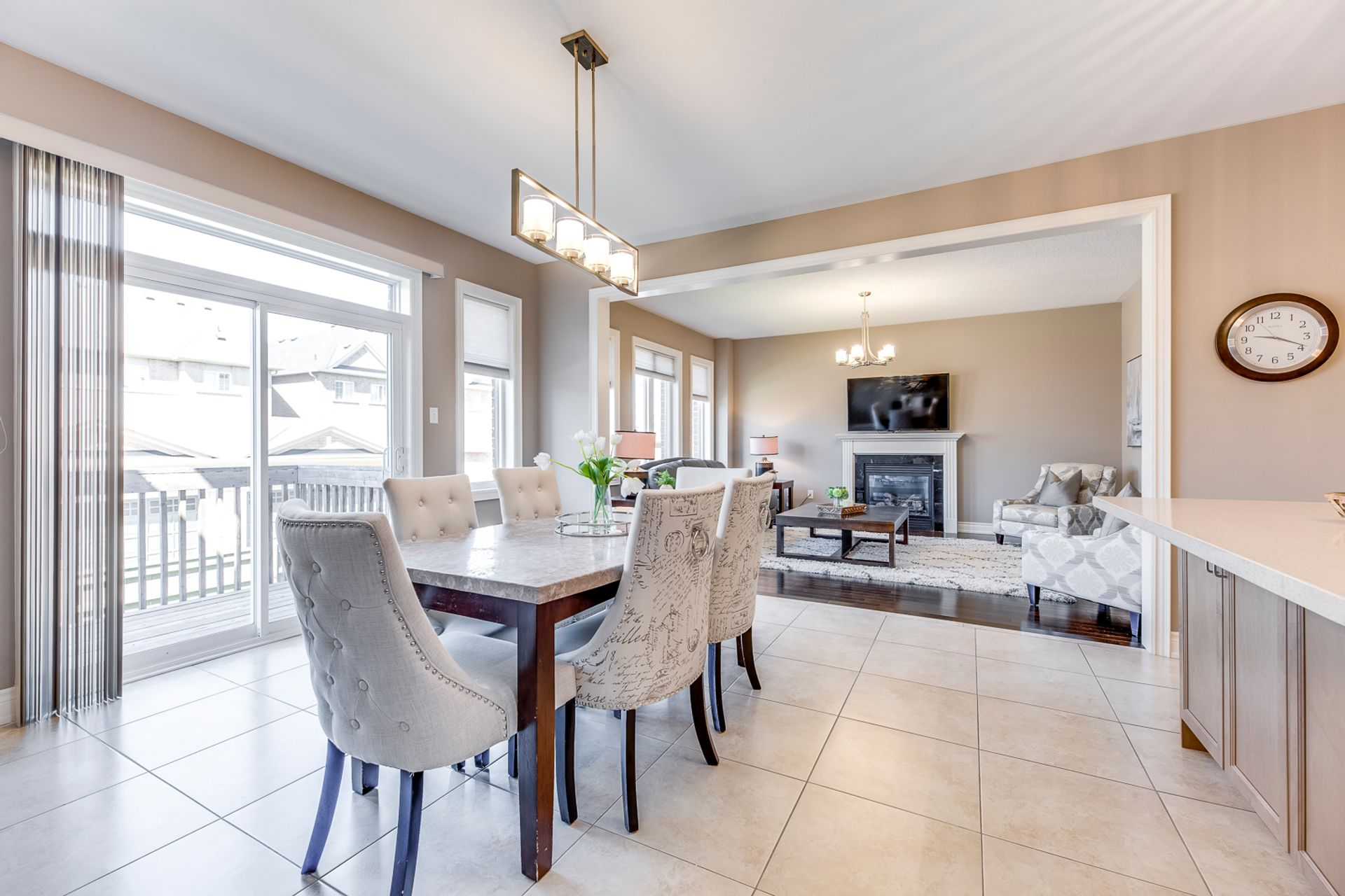 mls-23 at 5480 Meadowcrest Avenue, Churchill Meadows, Mississauga