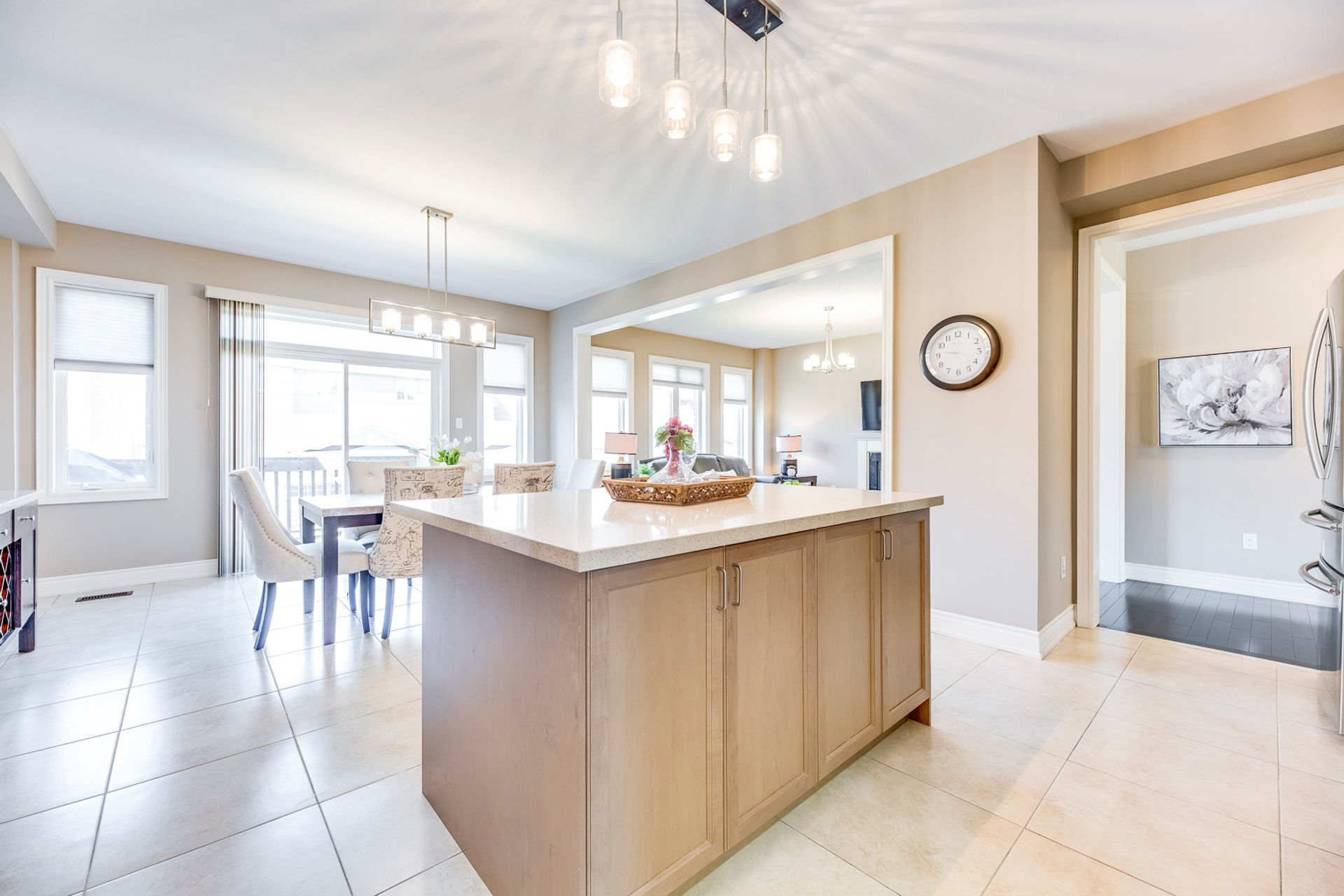 mls-26 at 5480 Meadowcrest Avenue, Churchill Meadows, Mississauga