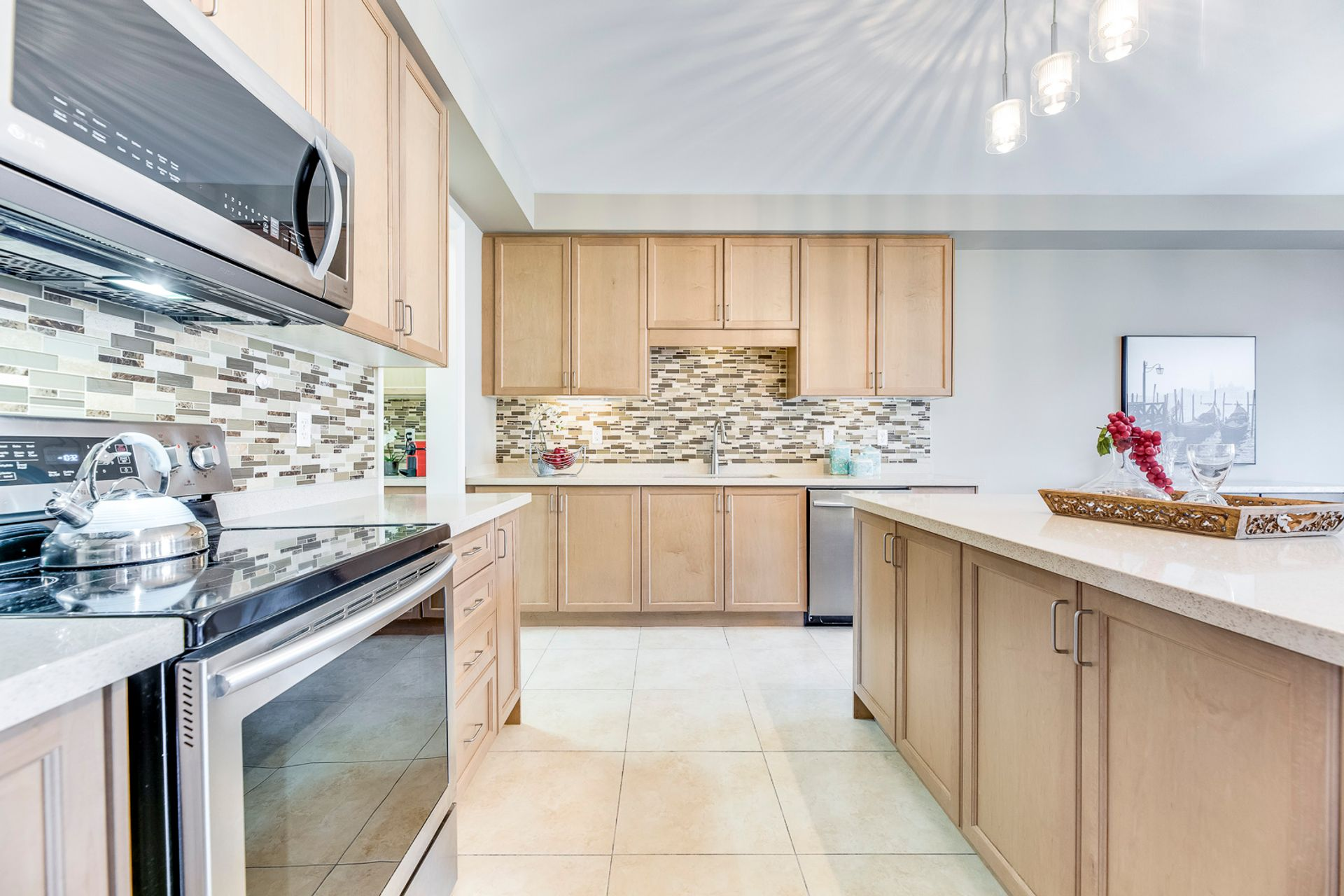 mls-27 at 5480 Meadowcrest Avenue, Churchill Meadows, Mississauga