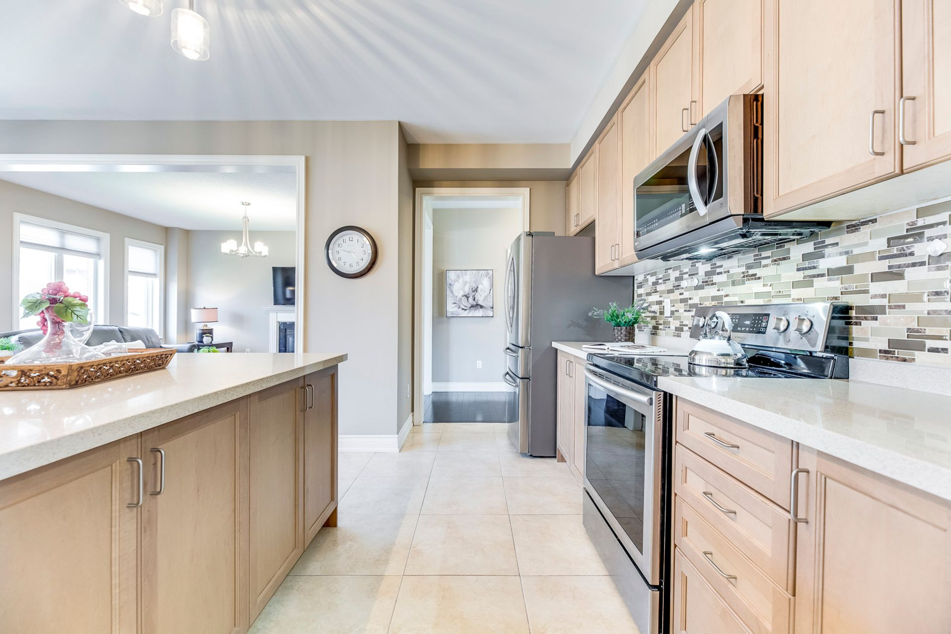 mls-29 at 5480 Meadowcrest Avenue, Churchill Meadows, Mississauga