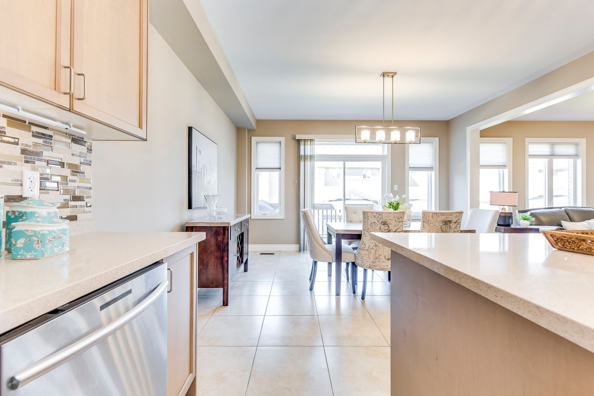 mls-30 at 5480 Meadowcrest Avenue, Churchill Meadows, Mississauga
