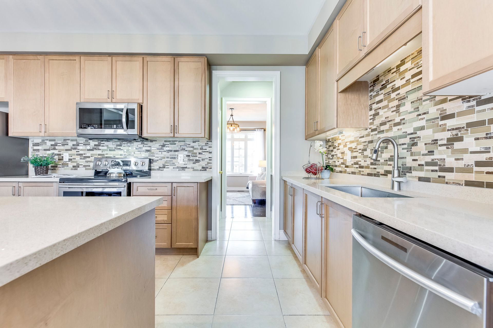 mls-31 at 5480 Meadowcrest Avenue, Churchill Meadows, Mississauga