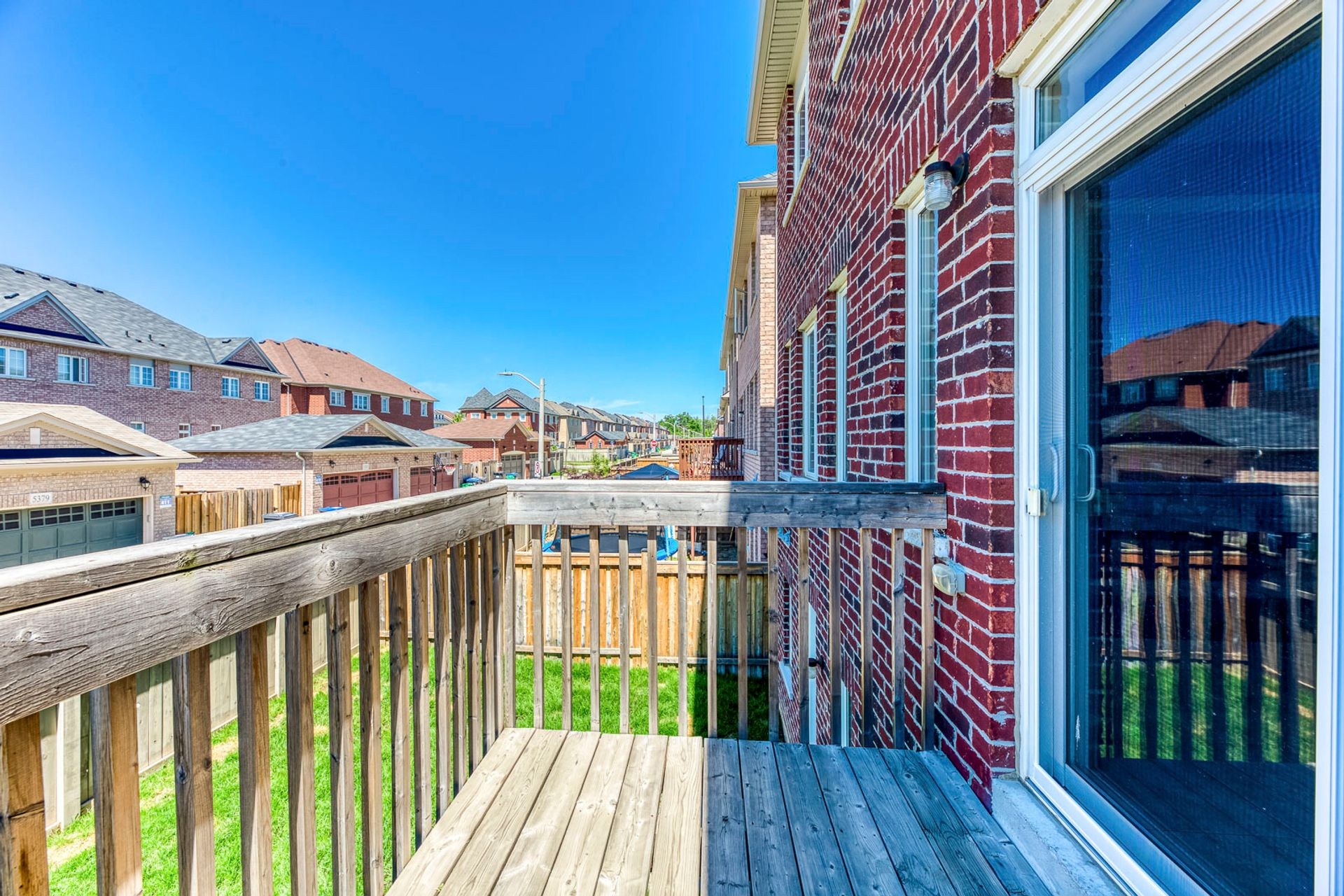 mls-33 at 5480 Meadowcrest Avenue, Churchill Meadows, Mississauga