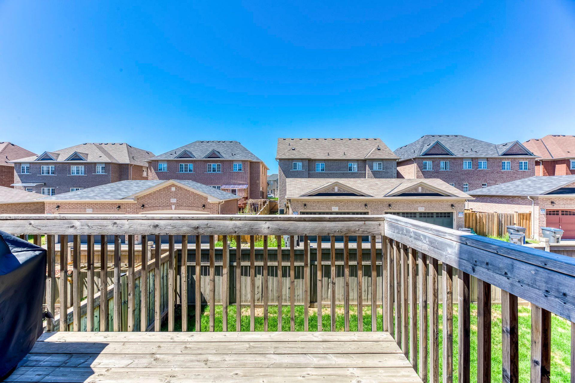 mls-34 at 5480 Meadowcrest Avenue, Churchill Meadows, Mississauga