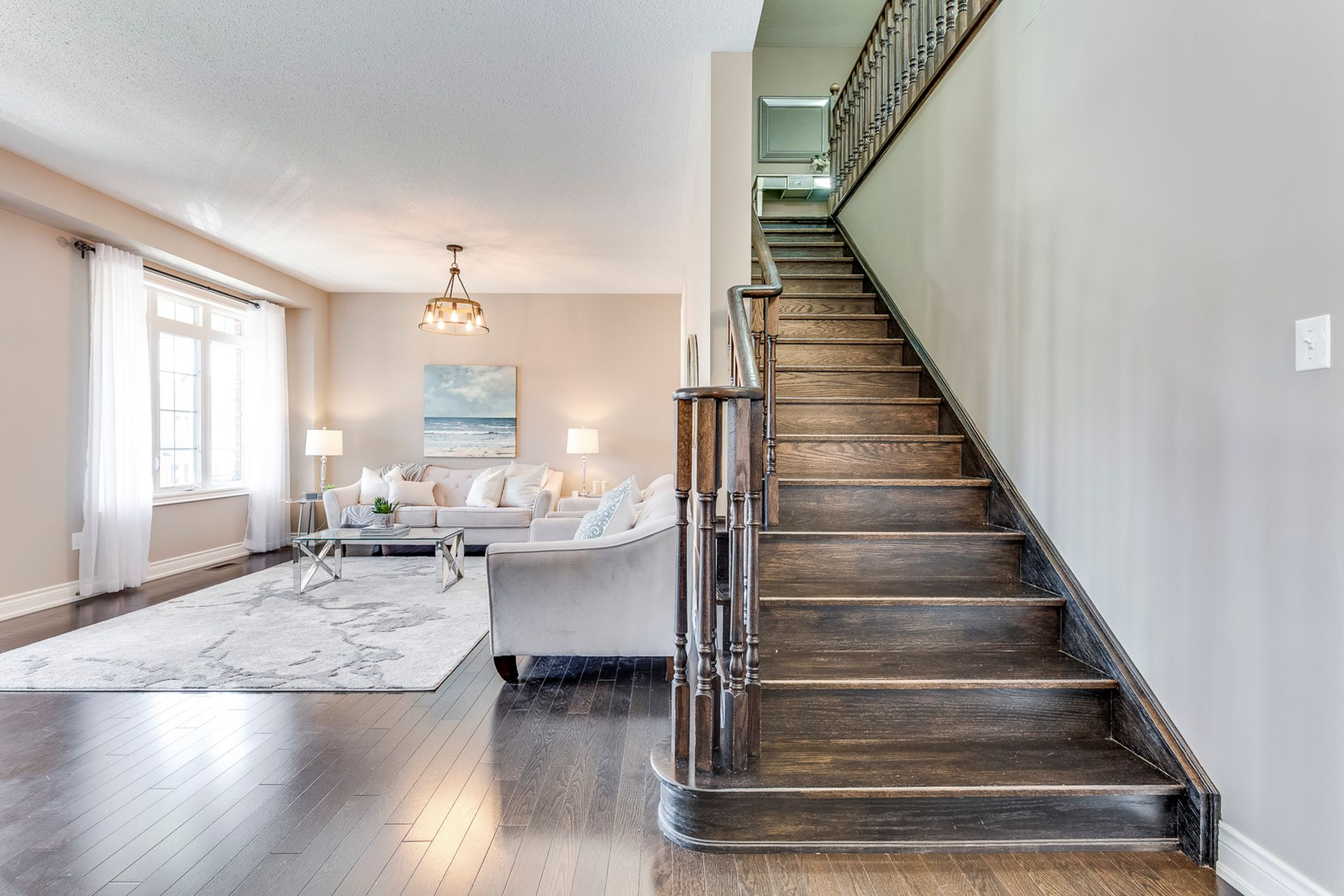 mls-38 at 5480 Meadowcrest Avenue, Churchill Meadows, Mississauga