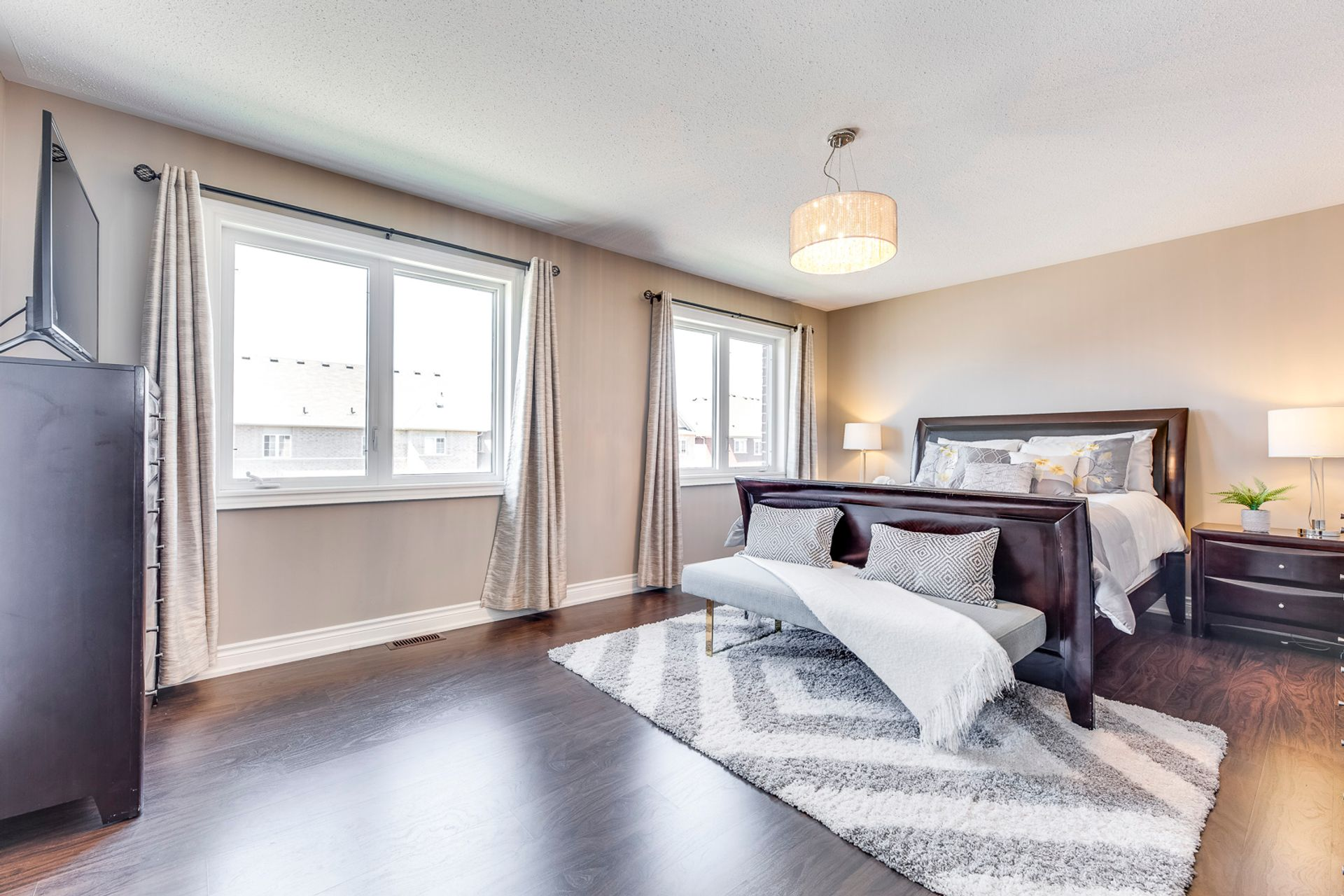 mls-39 at 5480 Meadowcrest Avenue, Churchill Meadows, Mississauga