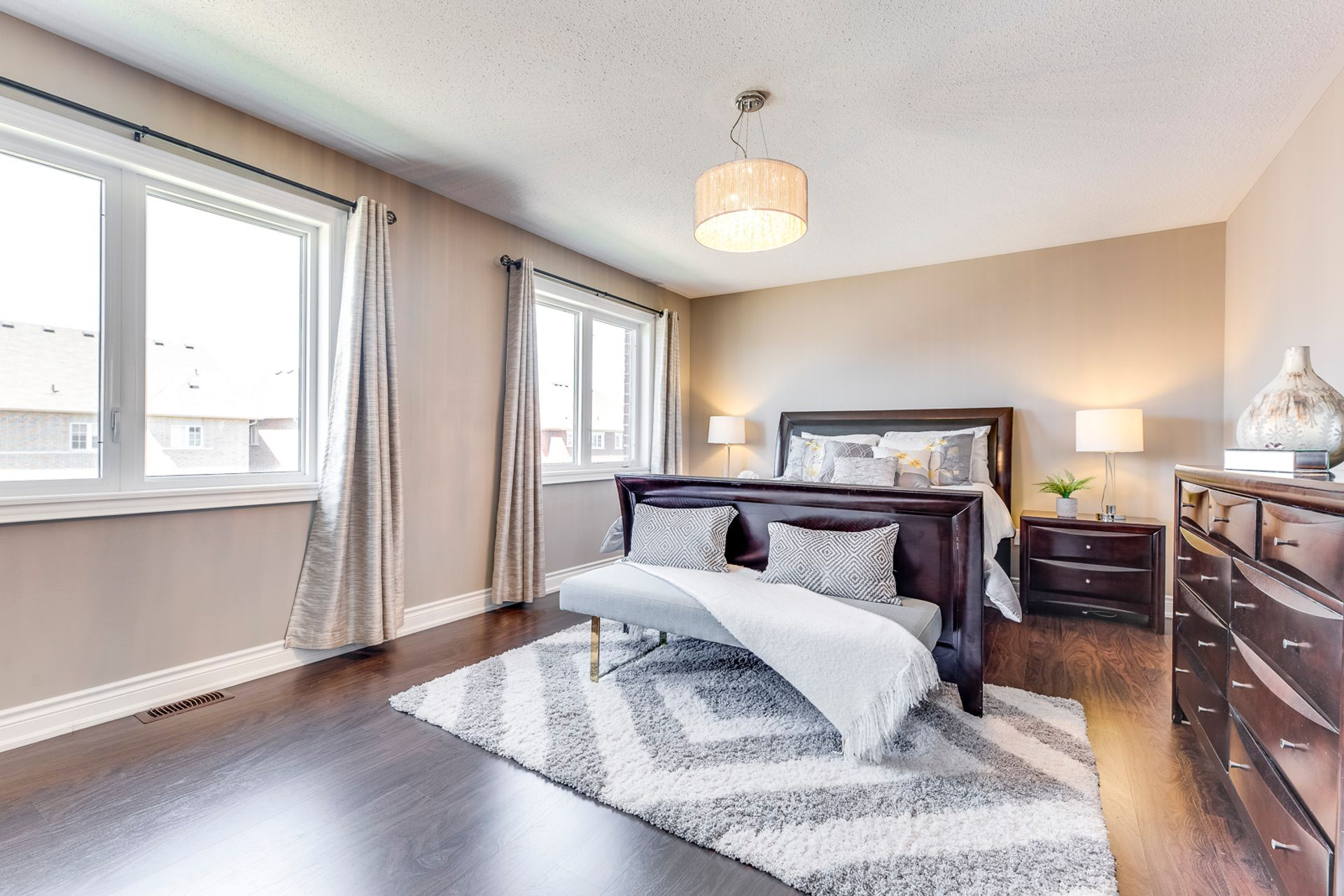 mls-40 at 5480 Meadowcrest Avenue, Churchill Meadows, Mississauga