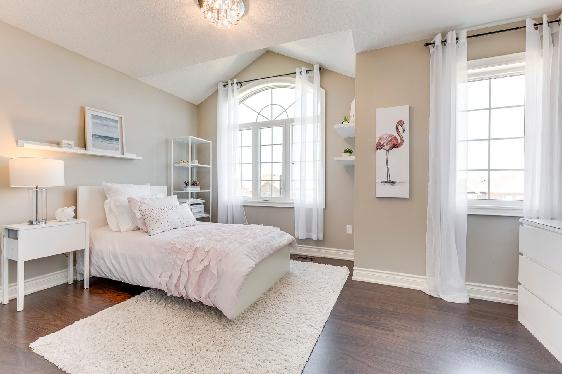 mls-44 at 5480 Meadowcrest Avenue, Churchill Meadows, Mississauga