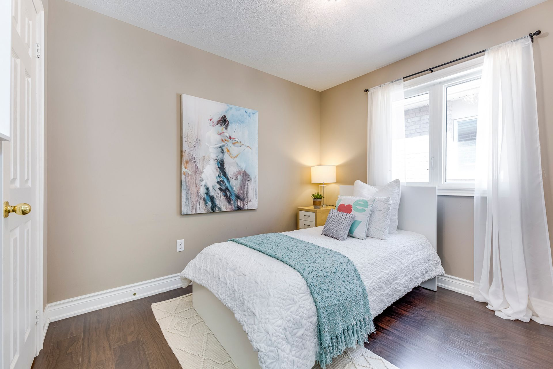 mls-49 at 5480 Meadowcrest Avenue, Churchill Meadows, Mississauga