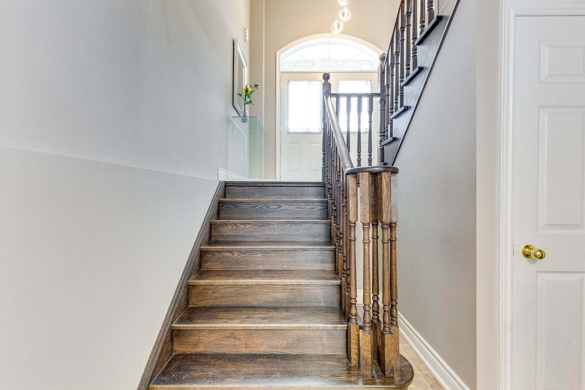 mls-54 at 5480 Meadowcrest Avenue, Churchill Meadows, Mississauga