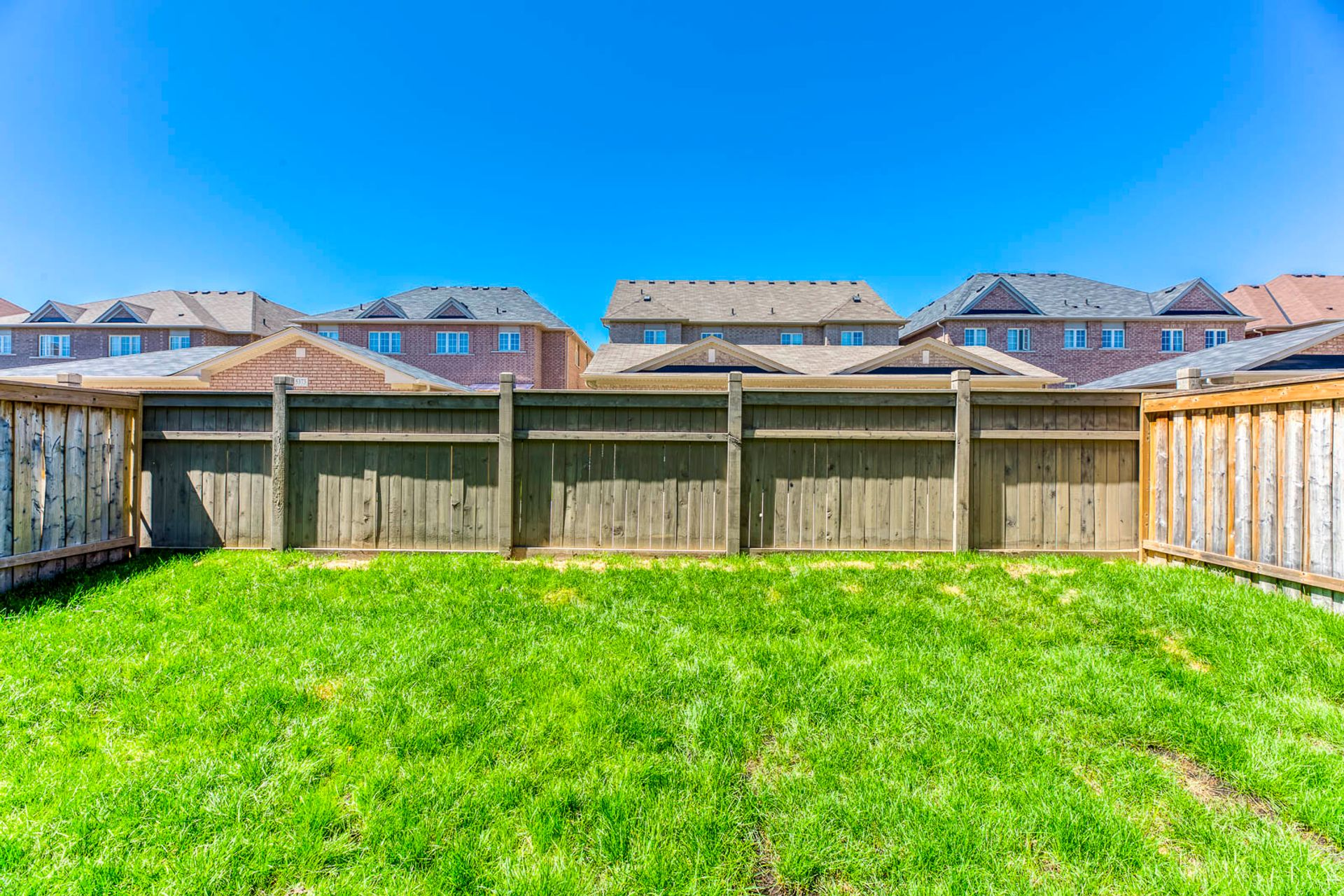 mls-64 at 5480 Meadowcrest Avenue, Churchill Meadows, Mississauga