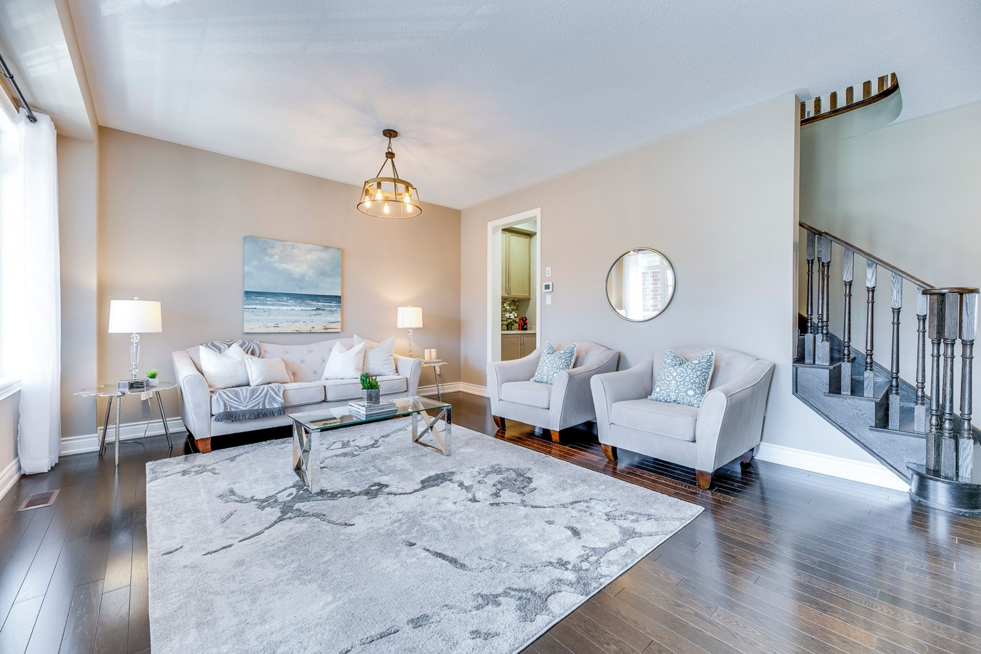 mls-9 at 5480 Meadowcrest Avenue, Churchill Meadows, Mississauga
