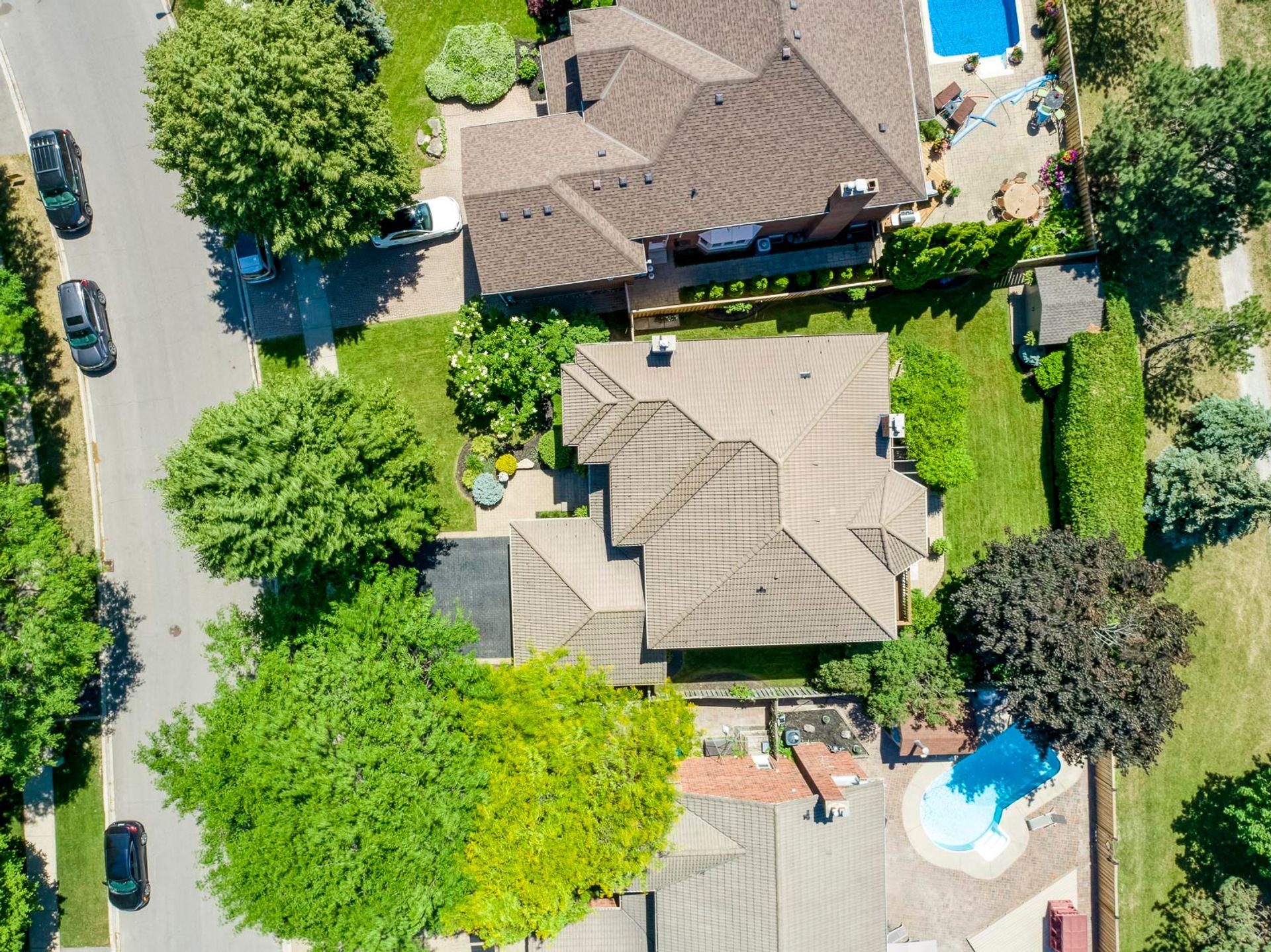 mls-4 at 2386 Deer Run Avenue, Eastlake, Oakville