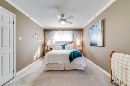 Primary Room - 1246 Landfair Cres, Oakville - Elite3 & Team at 1246 Landfair Crescent, Iroquois Ridge South, Oakville