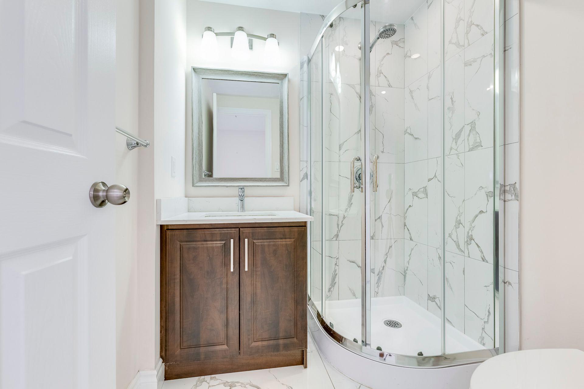 Basement Bedroom- 2346 Whistling Springs Cres.- Elite3 & Team at 2346 Whistling Springs Crescent, West Oak Trails, Oakville
