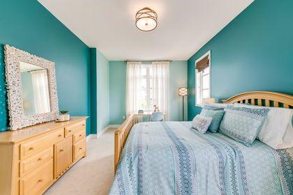 Bedroom- 2412 Sylvia Dr. Oakville- Elite3 & Team at 2412 Sylvia Drive, Iroquois Ridge North, Oakville