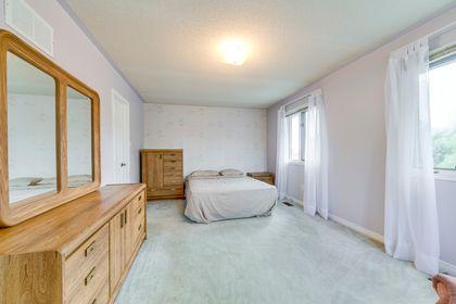 Bedroom- 1592 Stationmaster Lane- Elite3 & Team at 1592 Stationmaster Lane, Glen Abbey, Oakville
