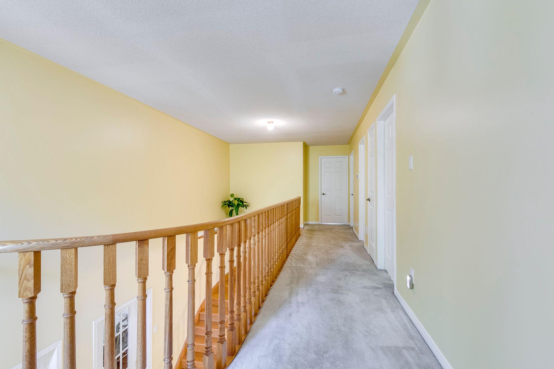 2nd Floor- 1592 Stationmaster Lane- Elite3 & Team at 1592 Stationmaster Lane, Glen Abbey, Oakville