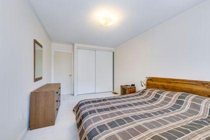 Primary Bedroom - 2416 Stefi Tr, Oakville - Elite3 & Team at 2416 Stefi Trail, River Oaks, Oakville