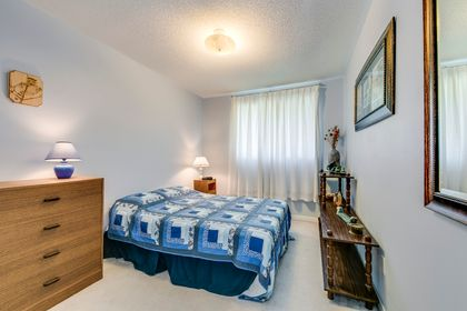 2nd Bedroom - 2416 Stefi Tr, Oakville - Elite3 & Team at 2416 Stefi Trail, River Oaks, Oakville