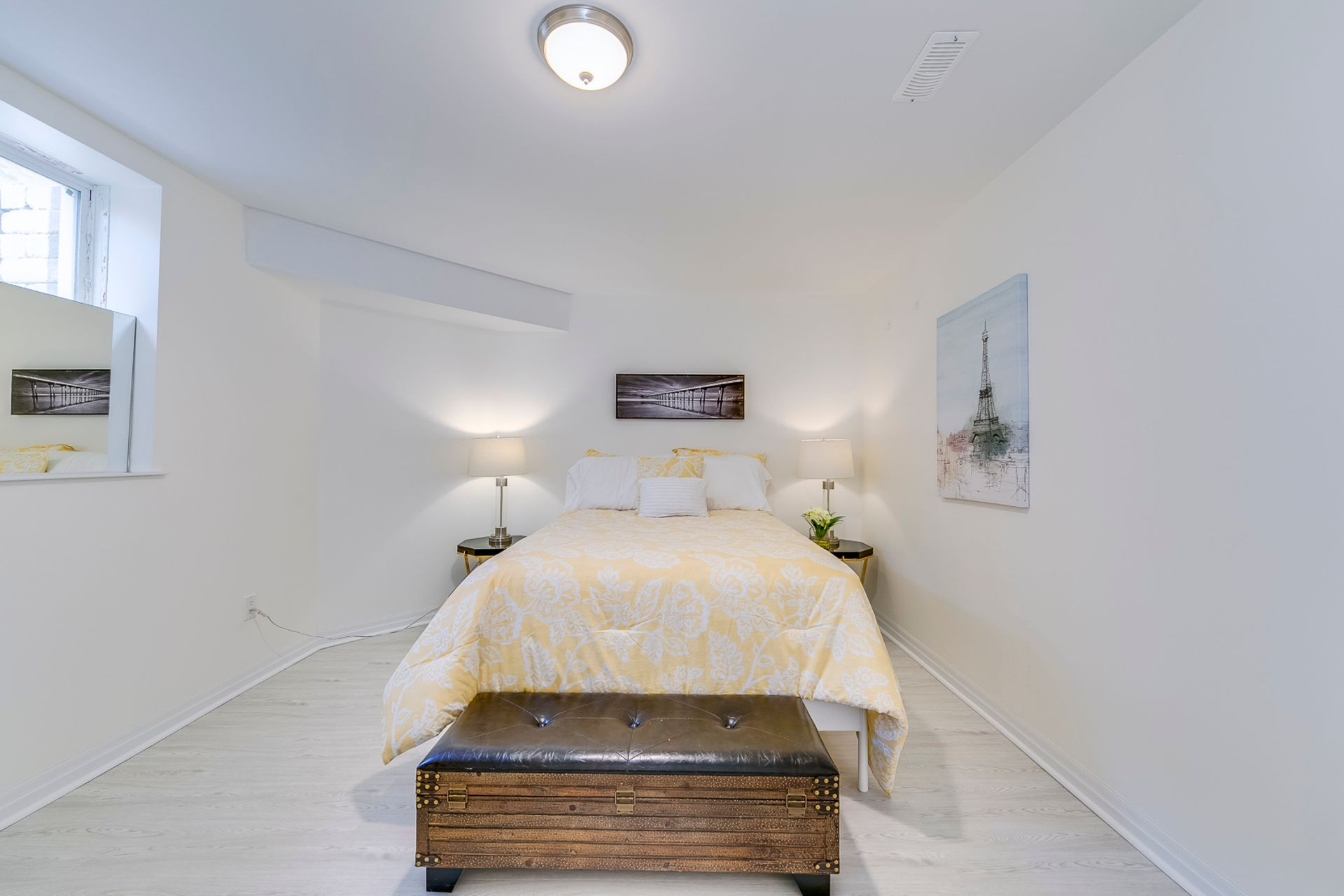 Basement Bedroom- 157 Fowley Dr.- Elite3 & Team at 157 Fowley Drive, Rural Oakville, Oakville