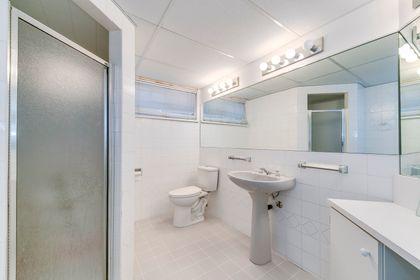 Basement Bathroom - 12 Equestrian Court, North York - Elite3 & Team at 12 Equestrian Court, Bayview Woods-Steeles, Toronto