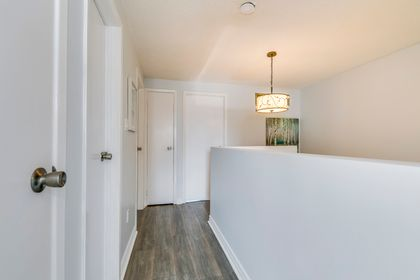 2nd Floor - 6278 Lavery Crt, Mississauga - Elite3 & Team at 6278 Lavery Court, Meadowvale, Mississauga