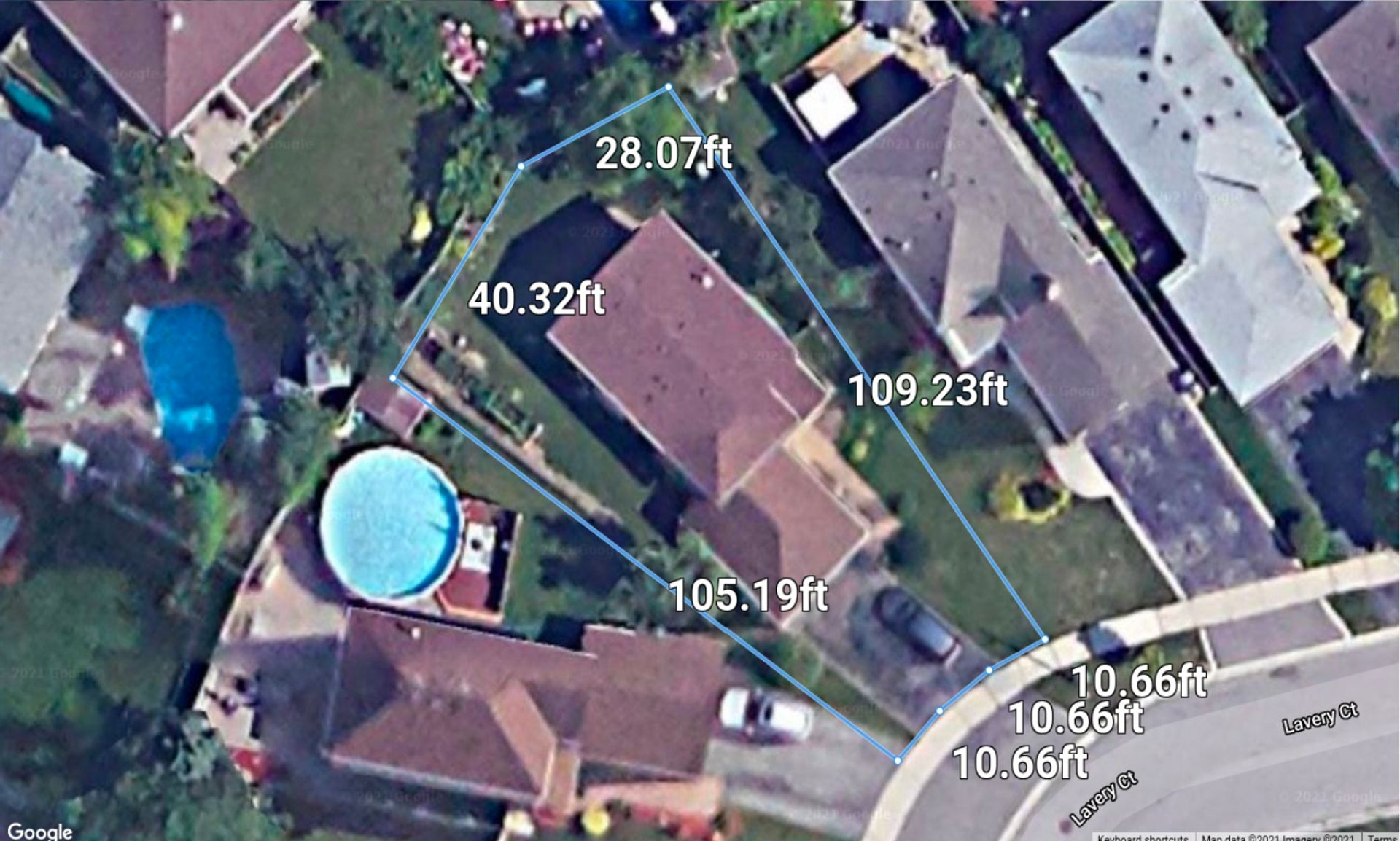 Lot - 6278 Lavery Crt, Mississauga - Elite3 & Team at 6278 Lavery Court, Meadowvale, Mississauga