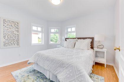 2nd Bedroom - 200 Lexington Rd, Oakville - Elite3 & Team at 200 Lexington Road, River Oaks, Oakville