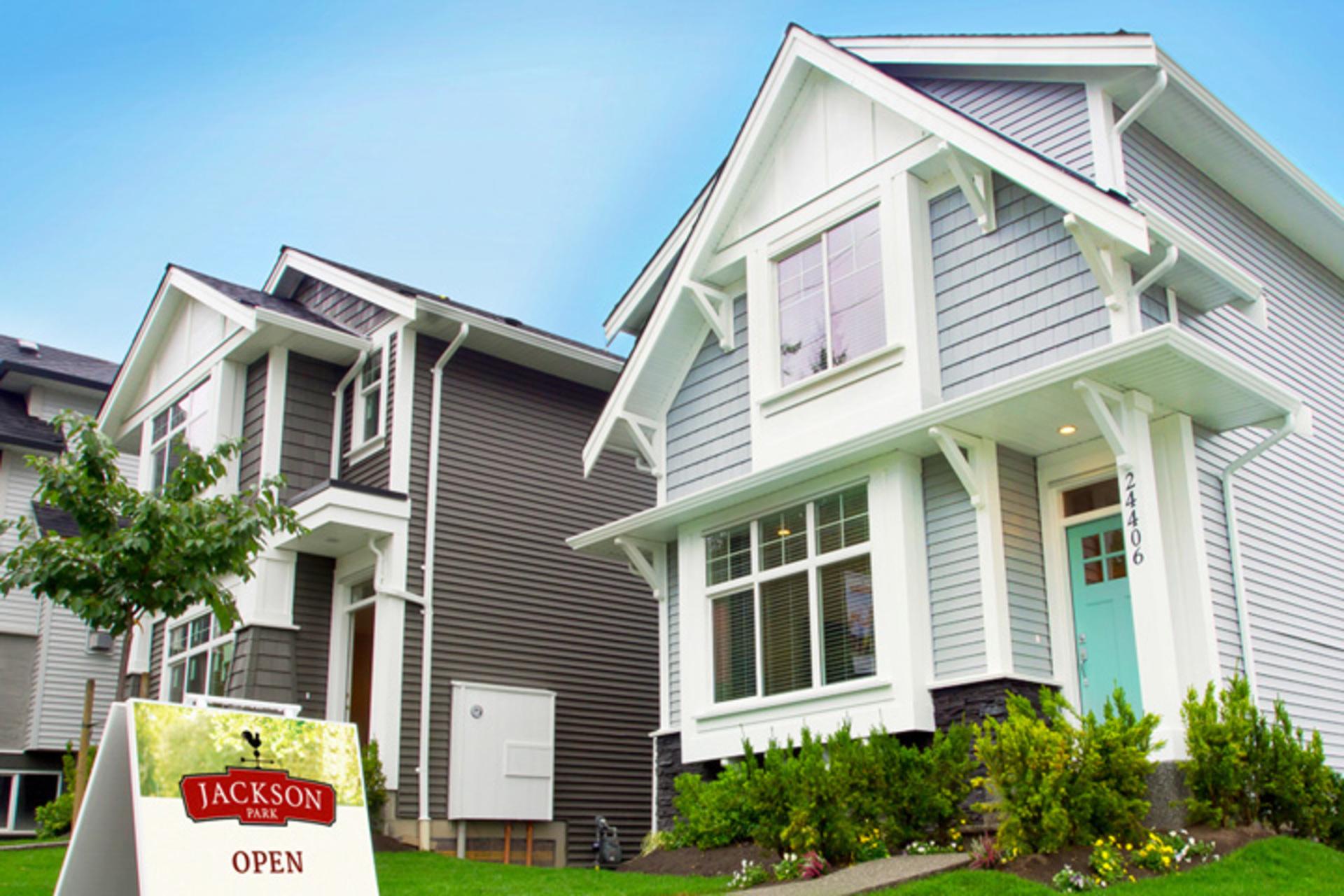 jp1 at 10152 244th Street, Albion, Maple Ridge