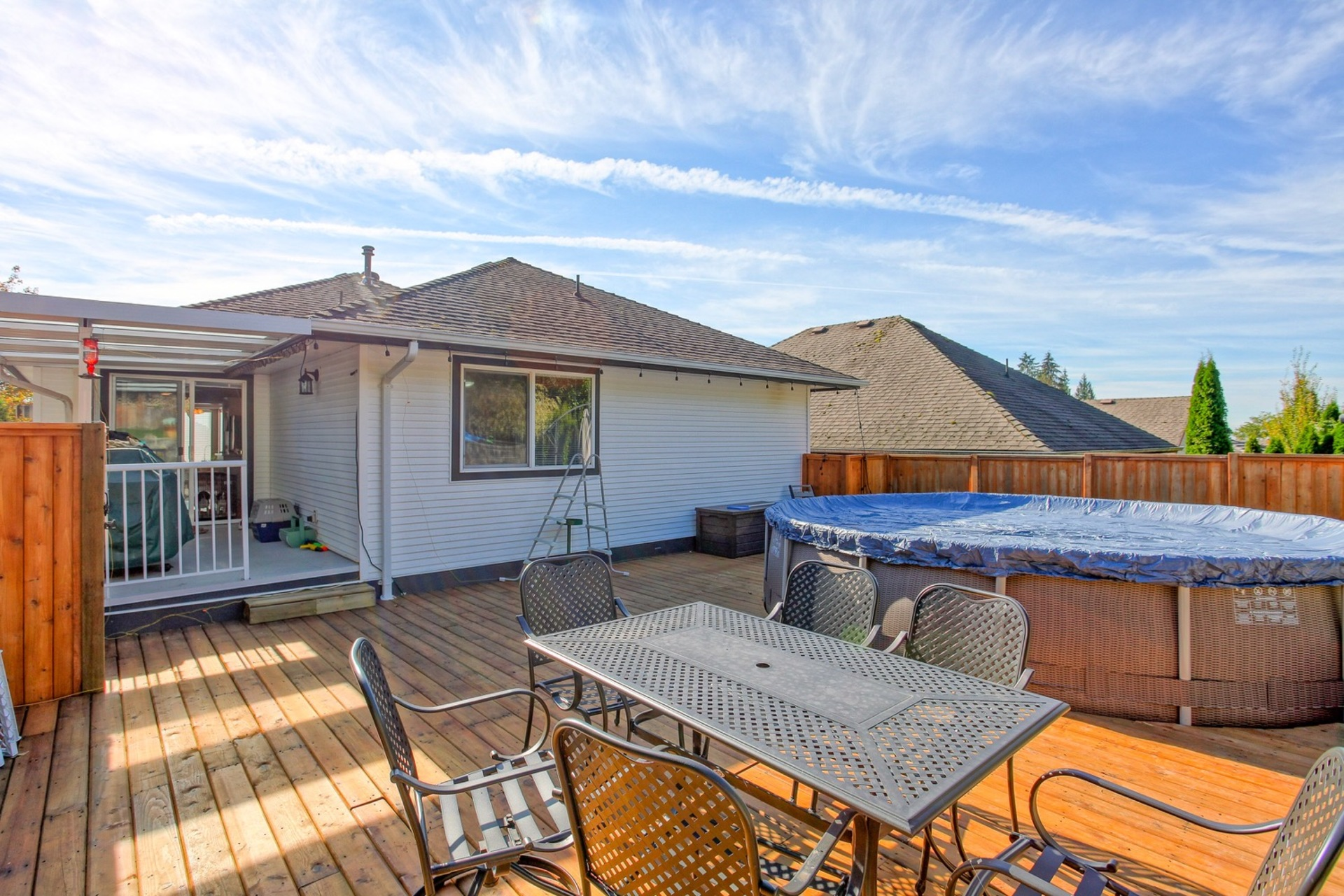 at 23795 133 Avenue, Silver Valley, Maple Ridge
