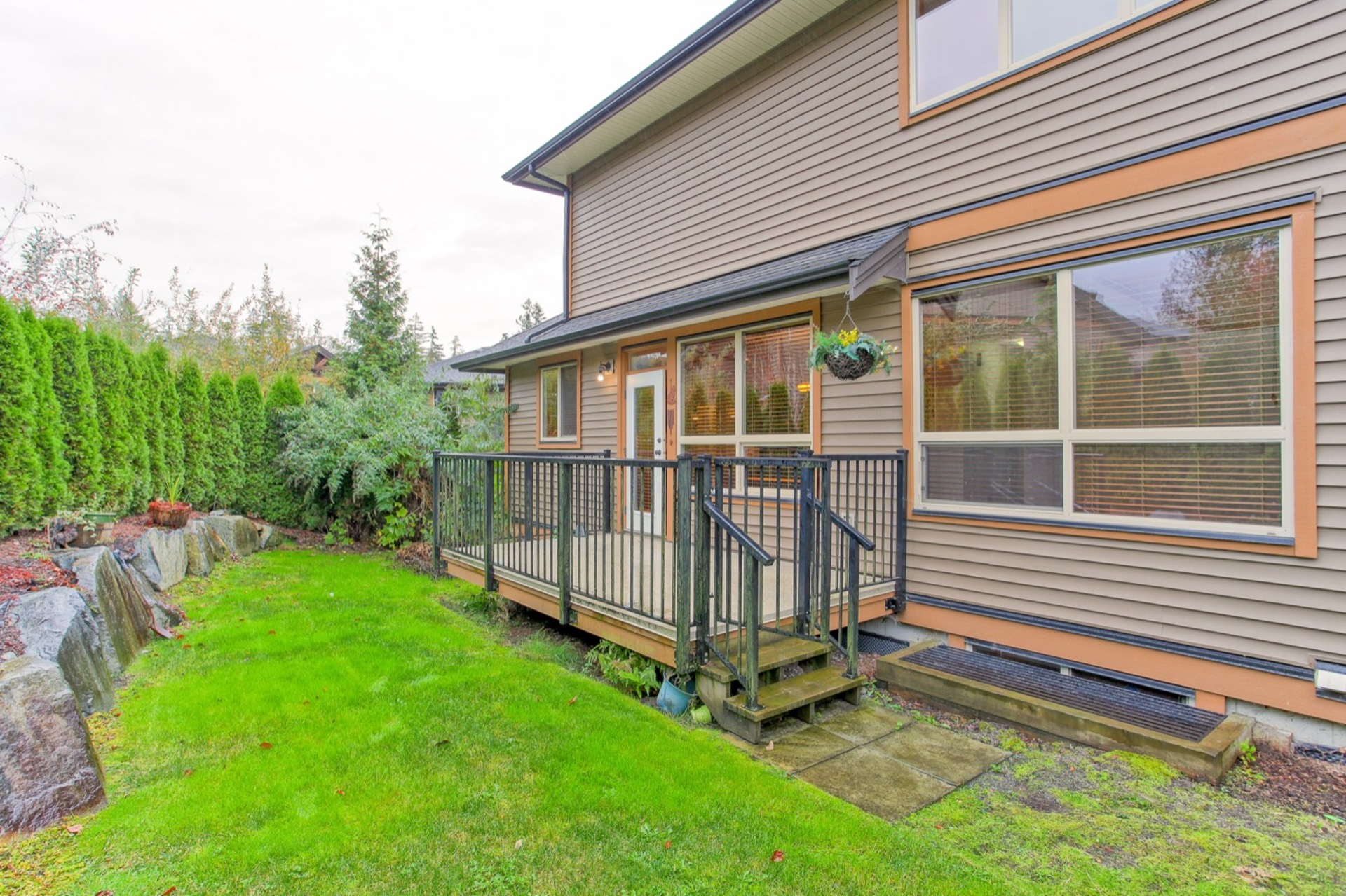 at 43 - 24185 106b Avenue, Albion, Maple Ridge