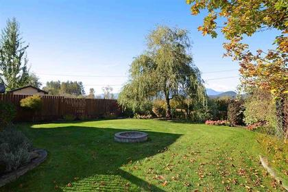 at 22579 136 Avenue, Silver Valley, Maple Ridge