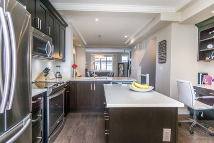 at 50 - 10151 240th Street, Albion, Maple Ridge