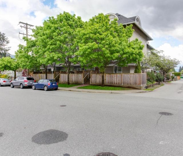 113 - 1570 Prairie Avenue, Glenwood PQ, Port Coquitlam 2