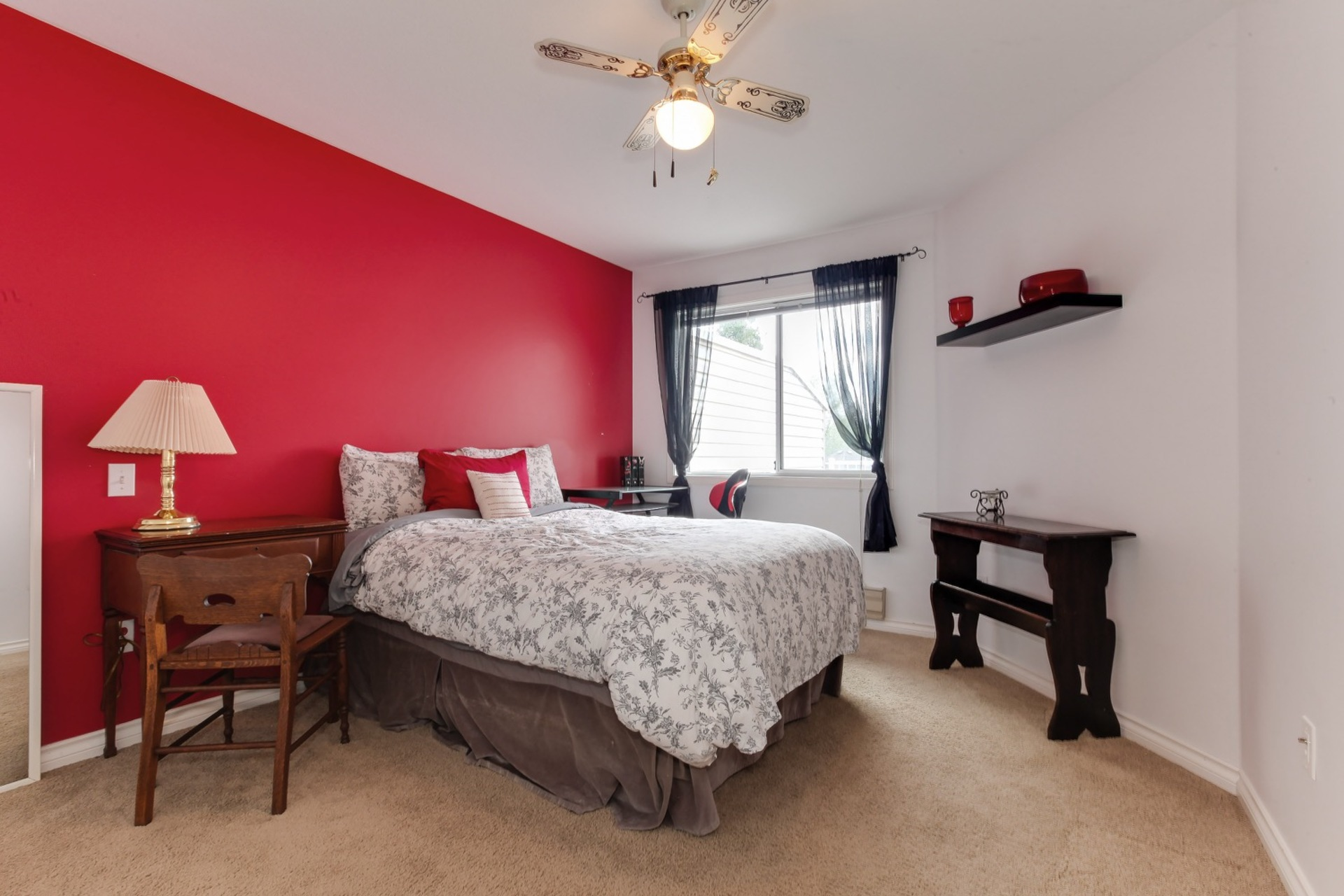 108 at 23 - 11464 Fisher Street, East Central, Maple Ridge