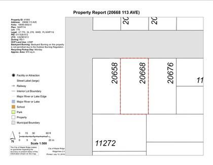 20668-113-avenue-southwest-maple-ridge-maple-ridge-01 at 20668 113 Avenue, Southwest Maple Ridge, Maple Ridge