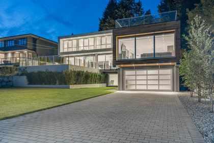 1360-queens-avenue-ambleside-west-vancouver-02 at 1360 Queens Avenue, Ambleside, West Vancouver