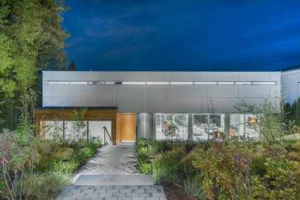 1360-queens-avenue-ambleside-west-vancouver-19 at 1360 Queens Avenue, Ambleside, West Vancouver