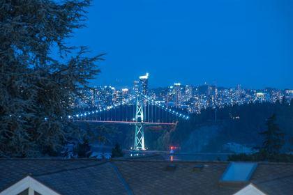 1360-queens-avenue-ambleside-west-vancouver-20 at 1360 Queens Avenue, Ambleside, West Vancouver