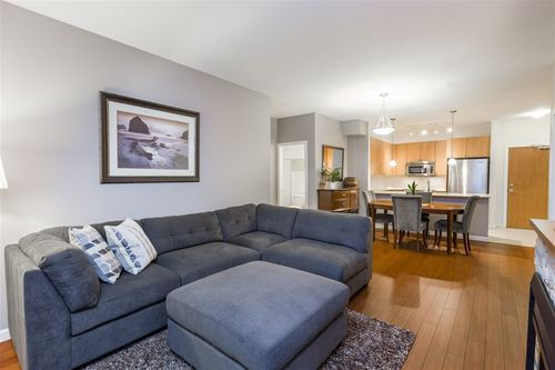 262389717-2 at 208 - 270 Francis Way, Fraserview NW, New Westminster