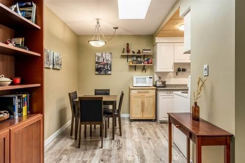 2150-brunswick-street-mount-pleasant-ve-vancouver-east-04 at 304 - 2150 Brunswick Street, Mount Pleasant VE, Vancouver East