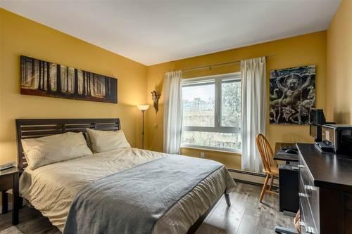 2150-brunswick-street-mount-pleasant-ve-vancouver-east-07 at 304 - 2150 Brunswick Street, Mount Pleasant VE, Vancouver East