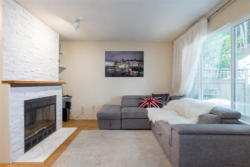 262451889-8 at 23 - 2736 Atlin Place, Coquitlam East, Coquitlam