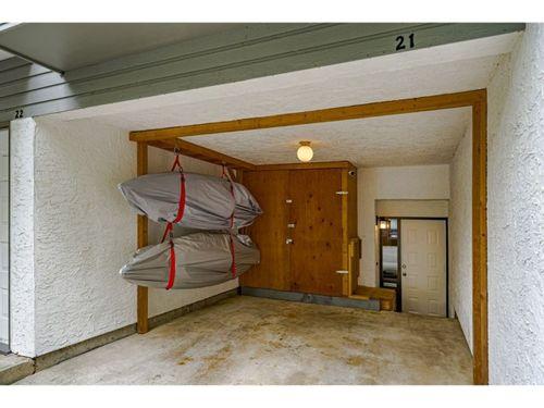 1240-falcon-drive-upper-eagle-ridge-coquitlam-28 at 21 - 1240 Falcon Drive, Upper Eagle Ridge, Coquitlam