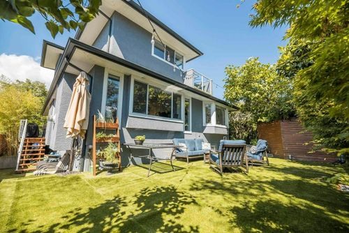234-w-17th-street-central-lonsdale-north-vancouver-30 at 2 - 234 W 17th Street, Central Lonsdale, North Vancouver